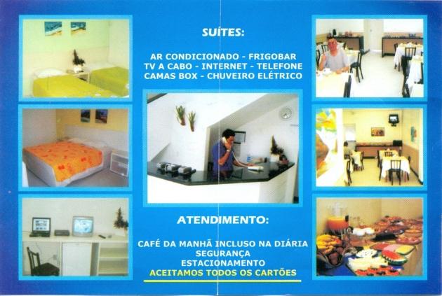 Guyamar Hotel Fotos0001